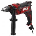 SKIL HD182001 Corded Drill