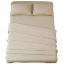 Sonoro Kate Bed Sheet Set [3 Piece Set]