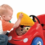 Best Ride-On Cars for Toddlers
