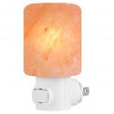 Syntus HM065 Himalayan Lamp Natural