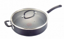 T-fal 1092330 Specialty Nonstick Saute Pan