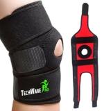 Best Knee Brace For Torn Meniscus