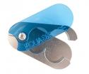The Equadose Pill Splitter. The Best Pill Cutter Ever!