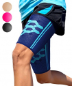 Sparthos Thigh Compression Sleeve