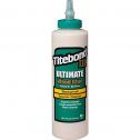 Titebond H6838 Particle Board Glue