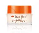 Tree Hut Sugarlips