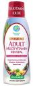 Tropical Oasis Adult Liquid Multivitamin