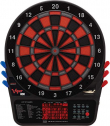 Viper by GLD Products 800 Regulation Size Electronic Dartboard