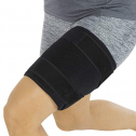 Vive Thigh Compression Sleeve