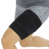 Best Thigh Compression Sleeve