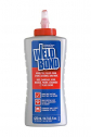 Weldbond 8-50420 Particle Board Glue