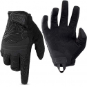 WPTCAL Shooting Tactical Gloves