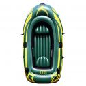 Yocalo Inflatable Boat Series,raft Inflatable Kayak