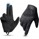YOSUNPING Full Dexterity Tactical Gloves for Shooting Driving Airsoft